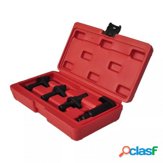 Kit de herramienta de ajuste de bloqueo del motor de