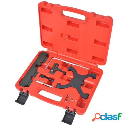Kit de herramientas sincronización de motor de Ford 1.5 1.6