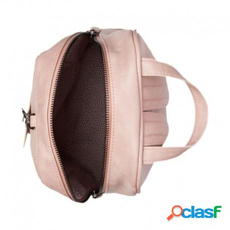 Little Company - Mochila Infantil Anne Little Company Pink
