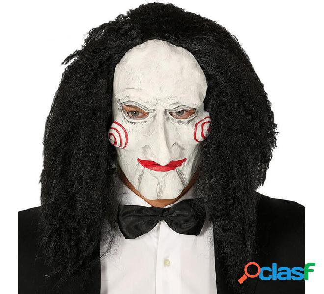 Máscara de Marioneta de película