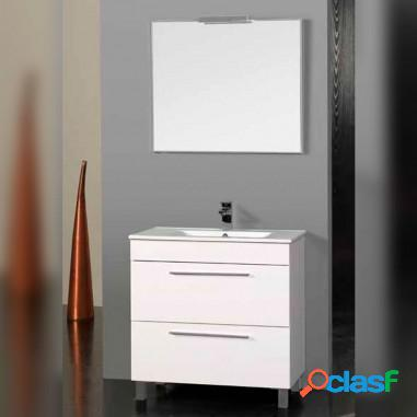 Mueble baño barato lana - otium