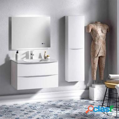 Mueble de baño landes - coycama