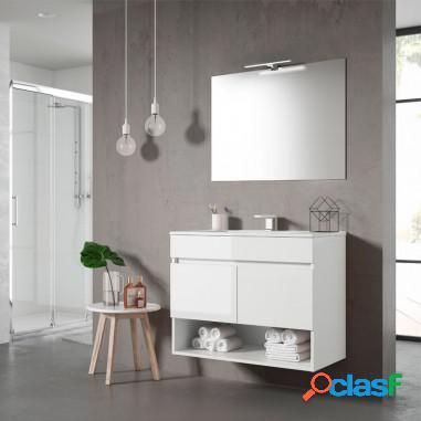 Mueble de baño sete - torvisco baños