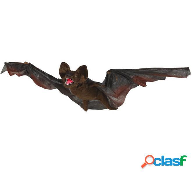 Murciélago con Luz, Sonido y Movimiento de 90 cm