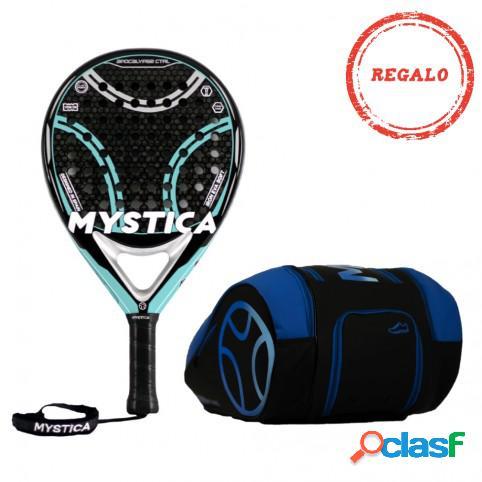 Mystica Apocalypse Ctrl