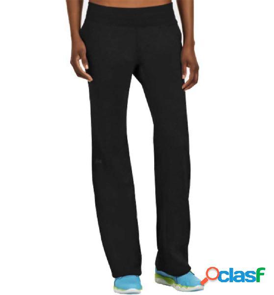 Pantalon Chandal Fitness Under Armour Af Storm Pant-32 L
