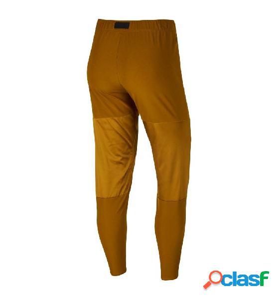 Pantalones Largos Mujer Running Nike W Nk Pant 7_8 Rebel