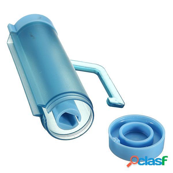 Rolling Squeezer Distribuidor de pasta de dientes Tube