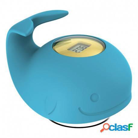 Skip Hop - Moby Termometro Digital De Baño Skip Hop