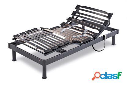 Somier Flex Articulado SomiFlex A6 - 90X190