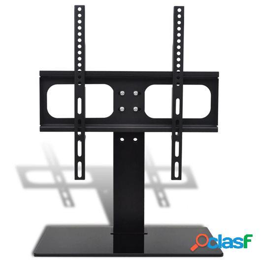 """Soporte para TV con base 400x400 mm 23""""-55"""""""