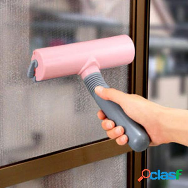 Ventana de ventana Magic Cleaning Scraper