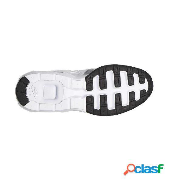 Zapatillas Casual Nike M´ Air Max Prime Sl 41 Blanco