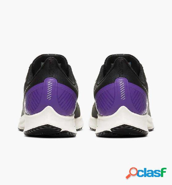 Zapatillas De Running Pegasus 36 Shield Nike 42 Negro