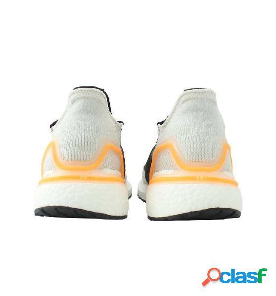 Zapatillas Running Adidas Ultraboost 19 M 44 Negro