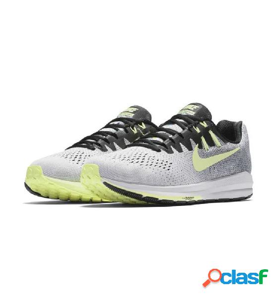 Zapatillas Running Nike M´ Nike Air Zoom Structure 20 43