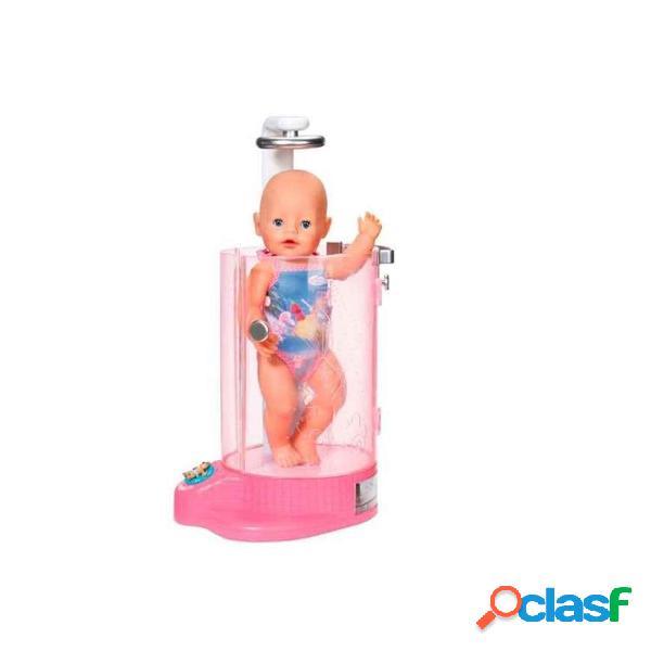 Baby Born Ducha Complemento de Muñeca