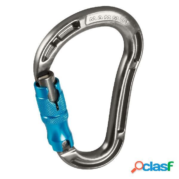 Bionic hms twist lock plus