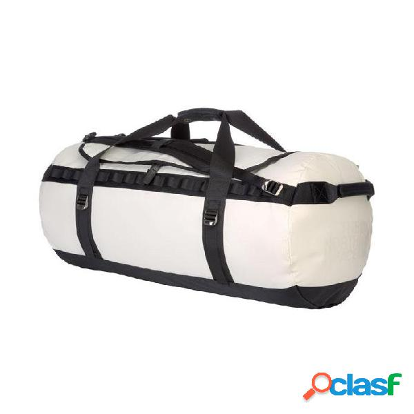 Bolsa De Viaje Y Expedicion The North Face Base Camp Duffel