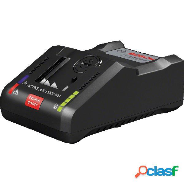 Bosch procore set 2 baterias 18v 8,0ah + cargador gal