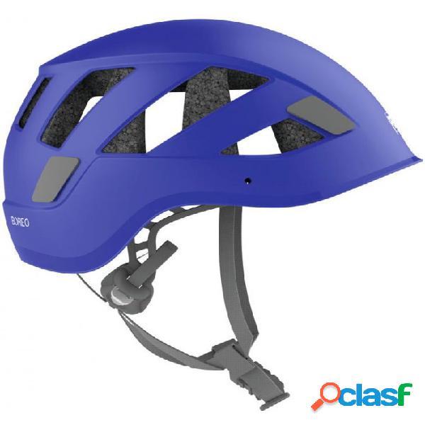 Casco Petzl Boreo Azul M/l