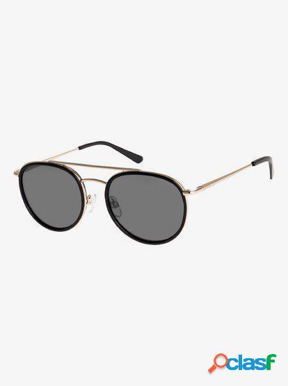 Collysey - Gafas de Sol para Hombre - Multicolor -