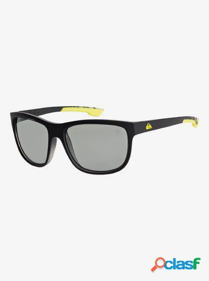 Crusader - Gafas de Sol Polarizadas Fotocromáticas para