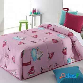 Edredón conforter pink reig martí