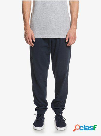 Essentials - Pantalón de Chándal para Hombre - Azul -