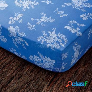 Funda de colchón alimara cotopur