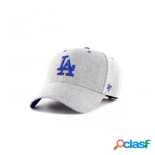 Gorra 47 Brand La Yankees Gris One Size U
