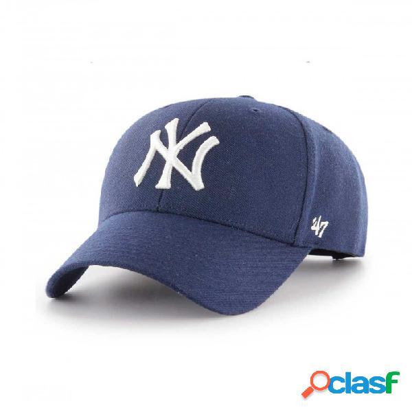Gorra 47 New York Yankees Azul