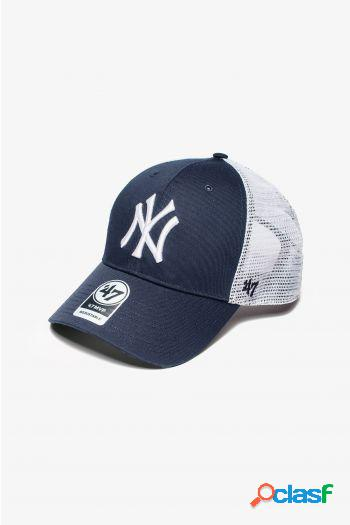 Gorra 47 brand new york yankees bl