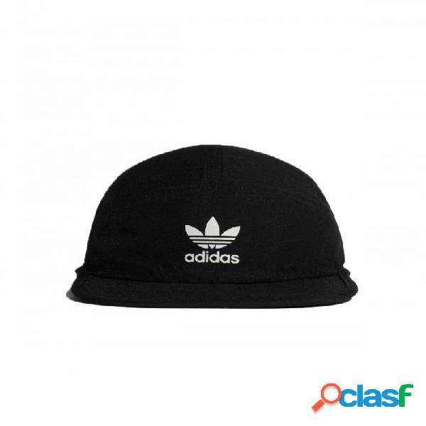 Gorra Adidas Cap Negro