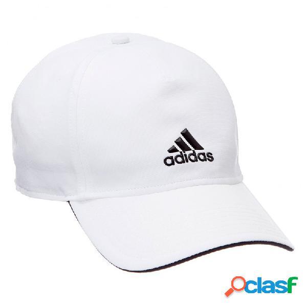 Gorra Adidas Climalite C40 5P