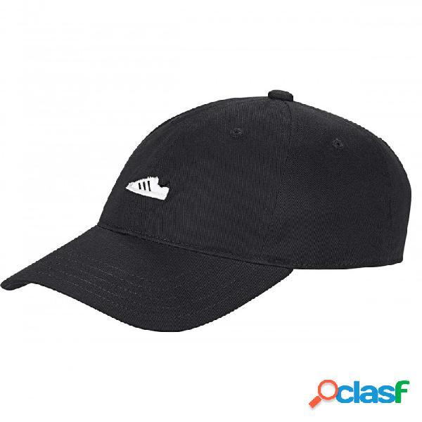 Gorra Adidas Super Cap Negro U
