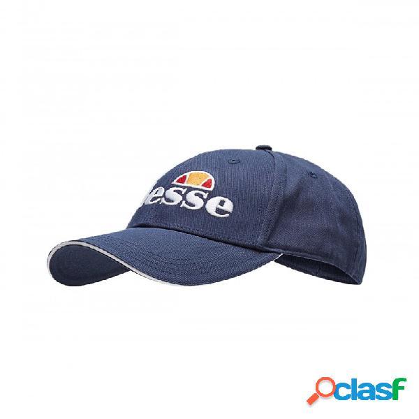 Gorra Ellesse Ragusa Cap Azul U