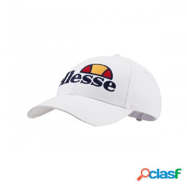 Gorra Ellesse Ragusa Cap Blanco One Size U