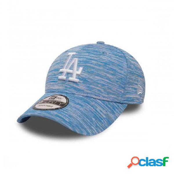 Gorra New Los Angeles Azul