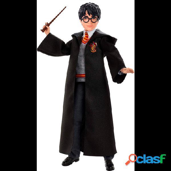 Harry Potter Muñeco Harry