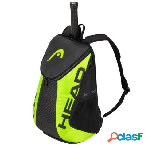 Mochila Head Tour Team Extreme Backpack U Indefinido