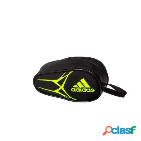 Monedero Adidas 2.0 Lima U Indefinido