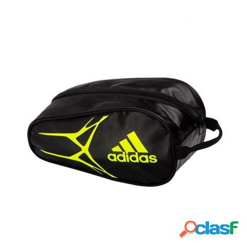 Neceser Adidas 2.0 Lima U Indefinido