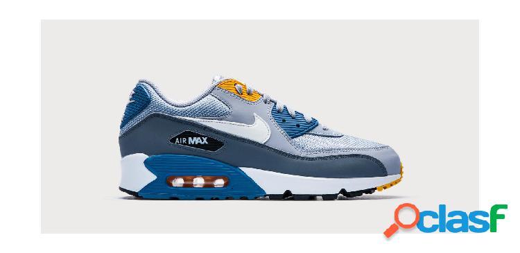 Nike Air Max 90 - Talla: 42- Zapatillas Nike Para Hombre