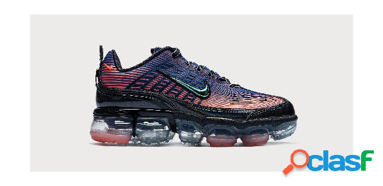 Nike Nike Air Vapormax 360 - Talla: 37.5 - Zapatillas Nike
