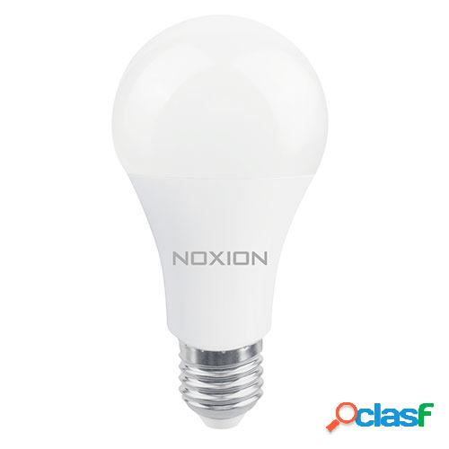Noxion Lucent Classic LED Bulb A70 E27 14W 827   Extra Luz