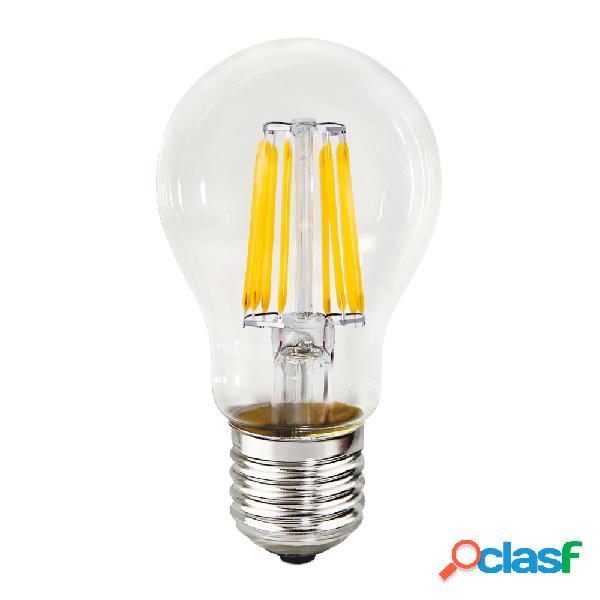 Noxion Lucent Classic LED Filament A60 E27 5W 822-827 Claire