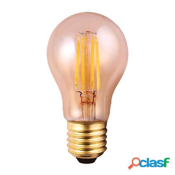 Noxion Lucent Classic LED Filament A60 E27 8W 822 Claire |