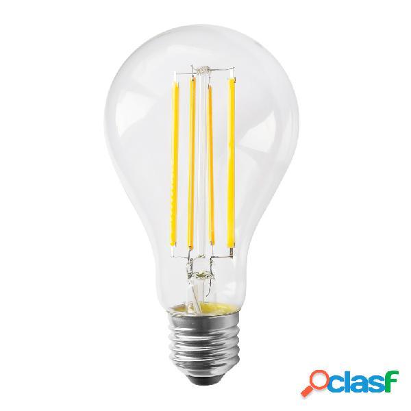 Noxion Lucent Classic LED Filament A70 E27 13W 827 Claire |