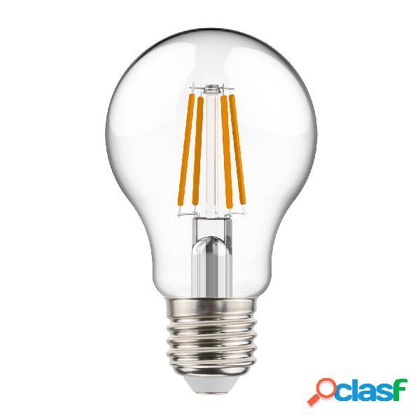 Noxion Lucent con Filamento LED Bulb 7W 827 A60 E27 Clara |